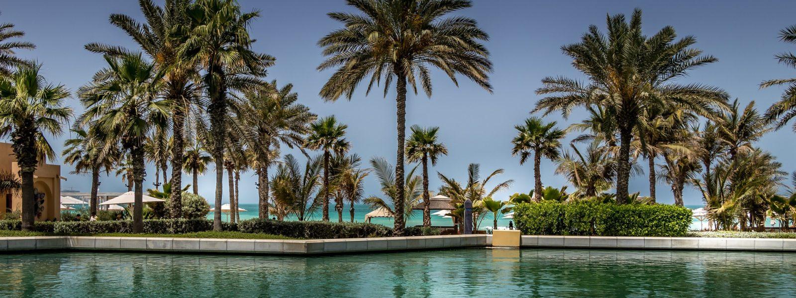 هل يجب أن تكون مليونيرا كي تقضي عطلتك في دبي؟